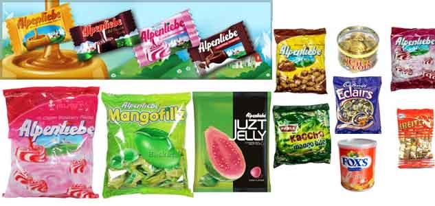[Image: Alpenliebe-Chocolates.jpg]