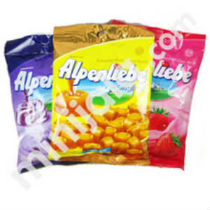 Alpenliebe_Candy