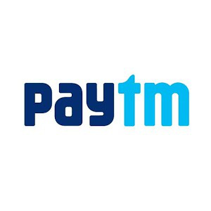 Paytm Recharge Offer