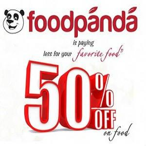 foodpanda-50-off