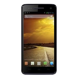 micromax-canvas-2-colors-lowest-price