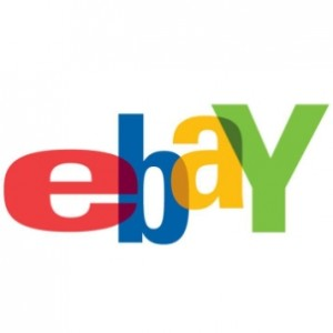 Ebay 25% off Coupon