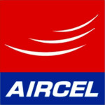 Aircel Free Data