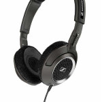 Sennheiser-HD-239-On-Ear-Headphone