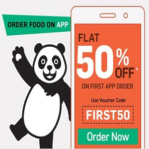 [Image: foodpanda-coupons.jpg]
