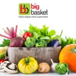 Big Basket Offer