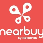 NearBuy 50% off Coupon