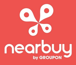 NearBuy 50% Coupon