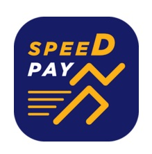 SpeedPay