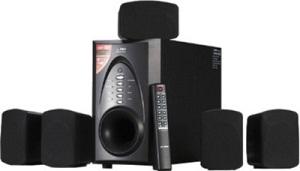 f-d-f700u-speaker