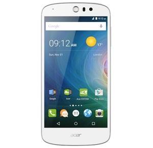 Acer Liquid Z530 Mobile