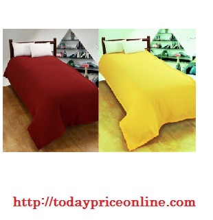 Vertex Blankets