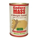 Endura mass 50 off