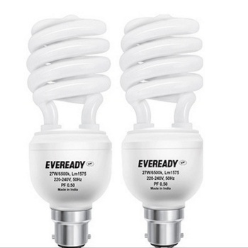 Eveready LED Bulb Lowest Price