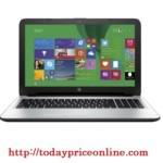 HP 15-ac048TU Laptop