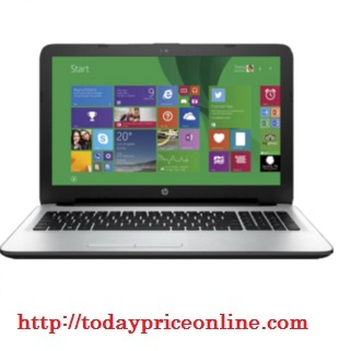 HP 15-ac048TU Laptop