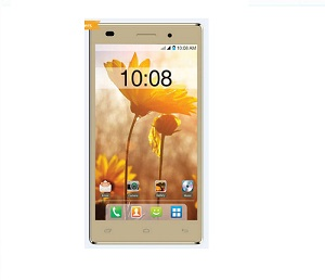 Intex Aqua Power Plus Mobile