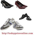 Kenneth Shoes