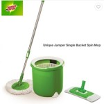 Scotch-Brite Mop