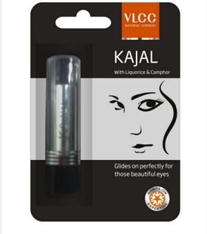 VLCC Kajal