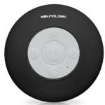 Waterplay Bluetooth shower speaker