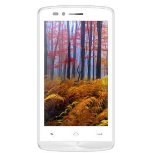 Wham Q4 Mobile
