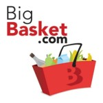 bigbasket coupon