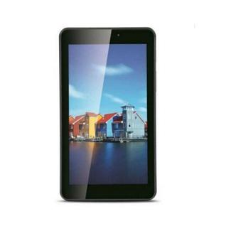 iBall Slide 6351-Q40i Tablet