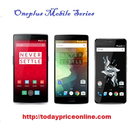 oneplus-mobile-series