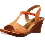 Bata Sandals 50 Off