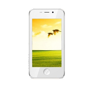 Freedom 251 Mobile Cheapest Android Mobile