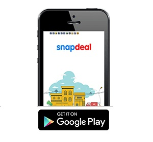 Snapdeal Coupon