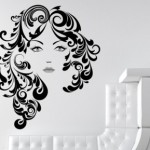 Beautiful Wall Sticker 90% Off Lowest Price