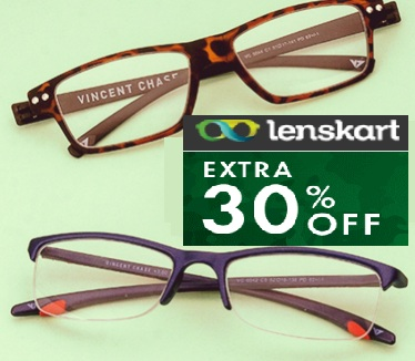 Free Eyeglass