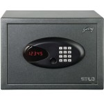 Godrej Stilo Safe Locker