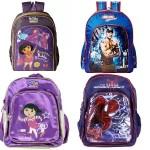 School Bags 70% off