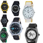 MTV Watches 99% off