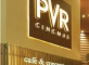 PVR Cinemas Voucher 30% off