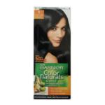 garnier-color-naturals-natural-black