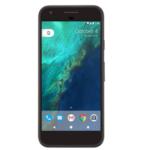 google-pixel-mobile