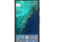 (Google Pixel Mobile) – Google Pixel Mobile at best price