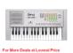 juarez-keyboard-piano