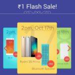 mi-diwali-flash-sale