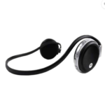 motorola-s305-wireless-headset