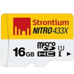 strontium-nitro-16gb-memory-card