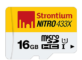 [Best Deal] Strontium Nitro 16GB Class 10 Memory Card Lowest Price Rs. 219