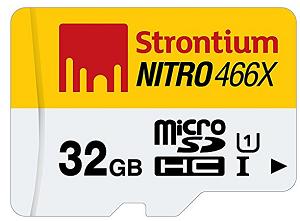 strontium-nitro-32gb-memory-card