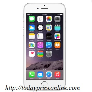 Apple iPhone 6 Lowest Price Online