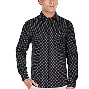 Dennison Shirt