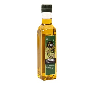 Disano Extra Virgin Olive Oil